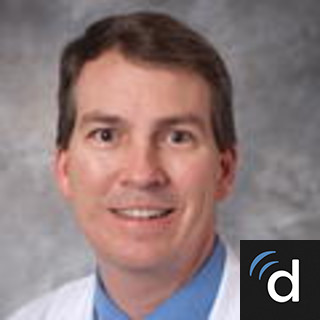 James Copher, MD, General Surgery, Cumming, GA, Northside Hospital