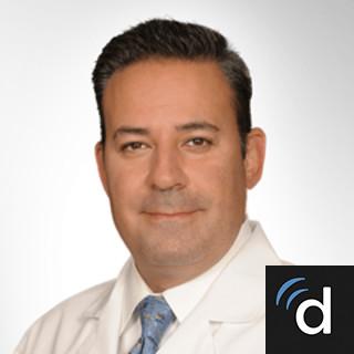 Mario Madruga, MD, Internal Medicine, Orlando, FL, Orlando Regional Medical Center