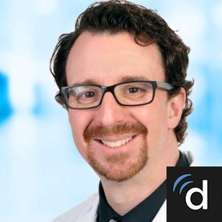 Dr  Christopher Sanders, Plastic Surgeon in Danville, PA
