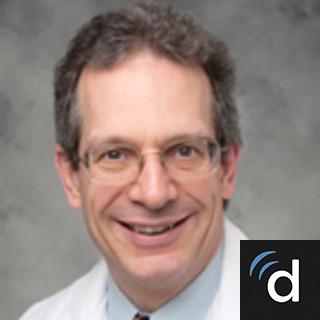 David Essex, MD, Hematology, Philadelphia, PA, Temple University Hospital