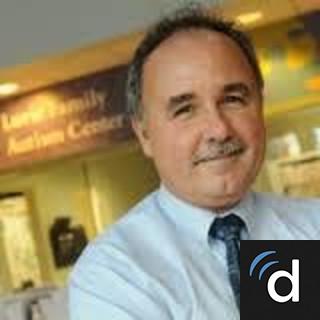 Timothy Buie, MD, Pediatric Gastroenterology, Boston, MA, Boston Children's Hospital