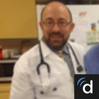Adam Cutler, MD, Pediatrics, Boca Raton, FL, West Boca Medical Center
