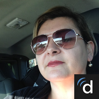 Christina Economos, MD, Family Medicine, Kailua, HI