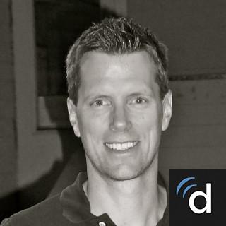 Scott Haugen, MD, Cardiology, Bellevue, WA, Overlake Medical Center