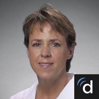 Lori Smith, PA, Orthopedics, Battle Creek, MI
