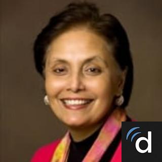 Sarmistha Hauger, MD, Pediatric Infectious Disease, Austin, TX, Dell Children's Medical Center of Central Texas