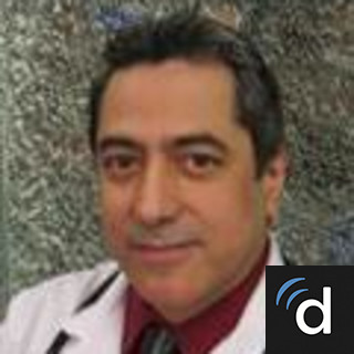 Dr Shivangi Vachhani Endocrinologist In Lansdowne VA