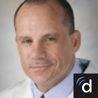 Roberto Hennessy, MD, Emergency Medicine, San Antonio, TX, University Health