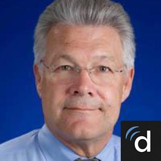 Timothy Steck, MD, Gastroenterology, Santa Clara, CA, VA Palo Alto Health Care System