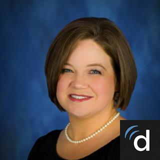 Joanna McKinley, MD, Pediatrics, Dothan, AL, Flowers Hospital