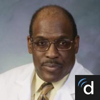 DMC-Sinai-Grace Hospital in Detroit, MI - Rankings, Ratings