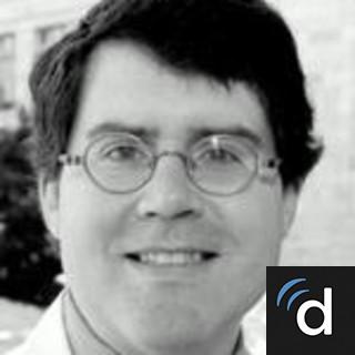 Edward Kelly, MD, General Surgery, Boston, MA, Brigham and Women's Hospital