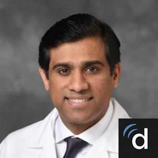Dr Furrukh Jabbar General Surgeon In Hazard Ky Us