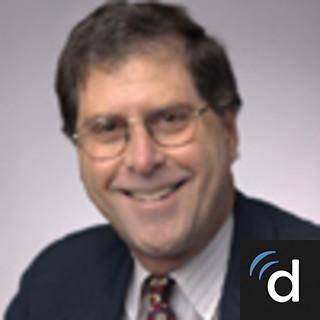 Howard Alfred, MD, Nephrology, Worcester, MA, UMass Memorial Medical Center