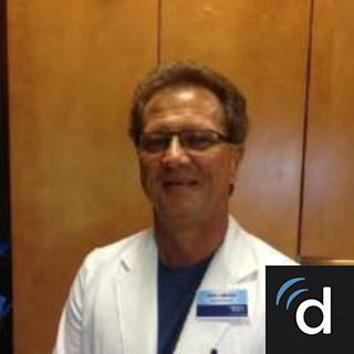 Steve Ledbetter, Pharmacist, Harrisburg, IL