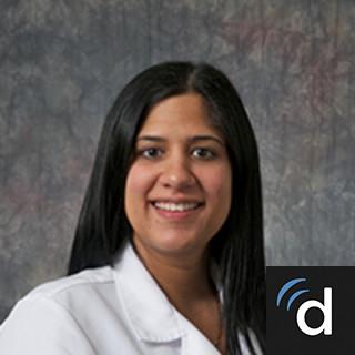 Dr  Seema Dattani, Geriatrician in Wilmington, DE   US News