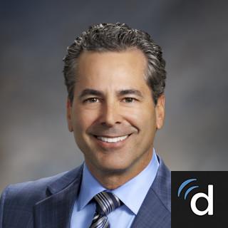 Paul Kalekas, DO, Internal Medicine, Las Vegas, NV