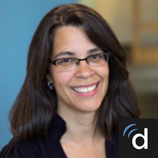 Elizabeth Loggers, MD, Oncology, Seattle, WA, Seattle Cancer Care Alliance