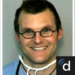 Frederick Heiden, DO, Anesthesiology, Madison, WI, UnityPoint Health Meriter
