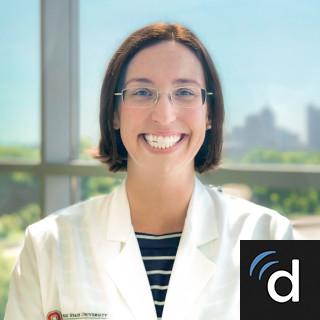 Christine (O'Brien) Martinez, MD, Ophthalmology, Columbus, OH, Ohio State University Wexner Medical Center