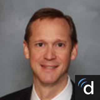 Joseph Wright, MD, General Surgery, San Antonio, TX, Metropolitan Methodist Hospital