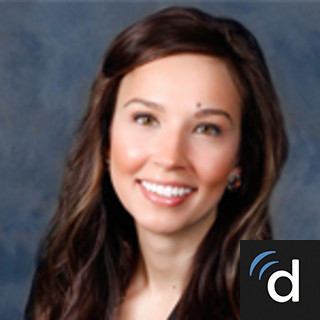 Candice Colby-Scott, MD, Otolaryngology (ENT), Farmington, MI, Mercy Health Saint Mary's