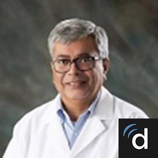 Ziaullah Virk, MD, Rheumatology