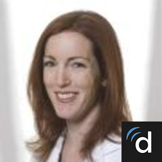 Eleanor Vonstade, MD, Orthopaedic Surgery, Basalt, CO, Aspen Valley Hospital