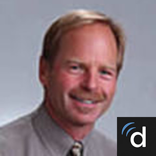 Steven Johnson, MD, Ophthalmology, San Luis Obispo, CA, French Hospital Medical Center