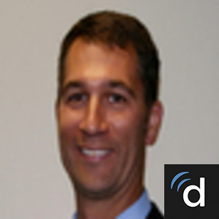 Jeremy Mathis, DO, Orthopaedic Surgery, Etna, OH, Mount Carmel St. Ann's