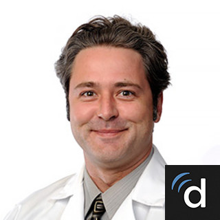 Christopher Gans, MD, Cardiology, Chicago, IL, University of Illinois Hospital & Health Sciences System