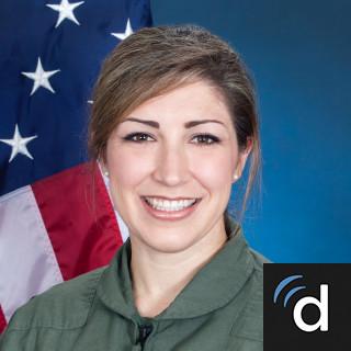 Renee (De La Torre) Matos, MD, Pediatrics, Fort Sam Houston, TX, Brooke Army Medical Center