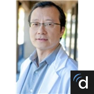 Douglas Zhang, MD, Family Medicine, San Leandro, CA, San Leandro Hospital