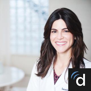 Samantha Conrad, MD, Dermatology, Chicago, IL, Northwestern Memorial Hospital