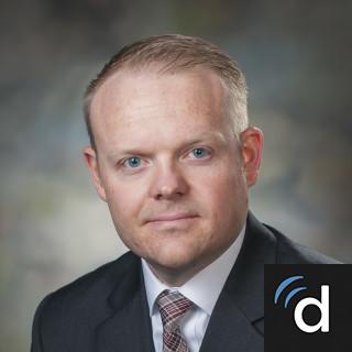 Martin Littlejohn, MD, Anesthesiology, San Antonio, TX