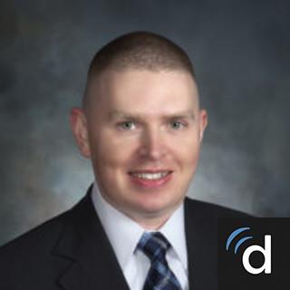 Justin Weppner, DO, Physical Medicine/Rehab, Oakland, PA, Carilion Roanoke Memorial Hospital