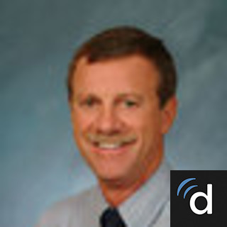 Carl Ledbetter, DO, Family Medicine, Excelsior Springs, MO, Liberty Hospital