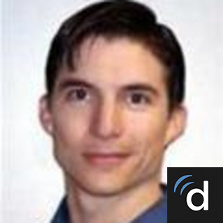 Jeffrey Gremmels, MD, Radiology, Cape Girardeau, MO, Herrin Hospital