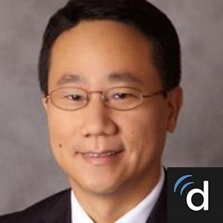 Peter Rim, MD, Rheumatology, Vallejo, CA, Kaiser Permanente Vacaville Medical Center