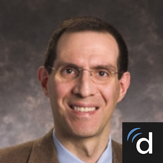 Dr  Rajendra Patel, Cardiologist in Voorhees, NJ   US News