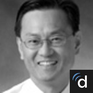Chong Tae Kim, MD, Physical Medicine/Rehab, Philadelphia, PA, Children's Hospital of Philadelphia