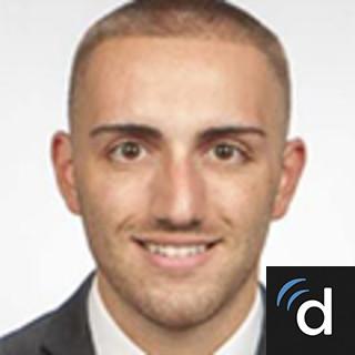 John Buono, MD, Anesthesiology, Brooklyn, NY