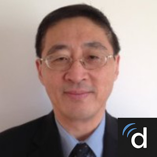 Hongming Zhuang, MD, Nuclear Medicine, Philadelphia, PA, Hospital of the University of Pennsylvania