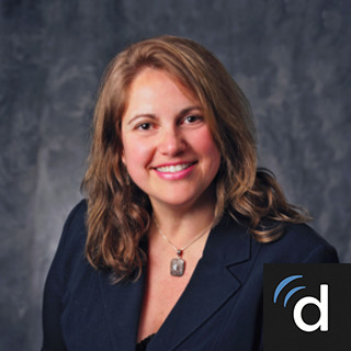 Lydia Slavish, MD, Obstetrics & Gynecology, West Chester, PA, Chester County Hospital