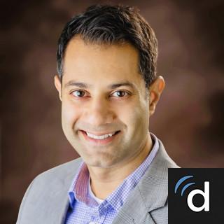 S. Ahmed Athar, MD, Cardiology, Loma Linda, CA