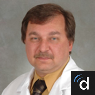 Dr  Yue Zhang, Oncologist in Stony Brook, NY | US News Doctors