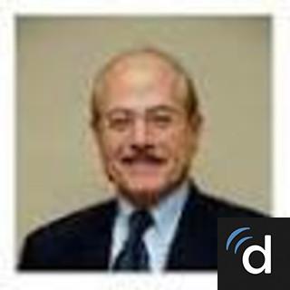 Ahmet Helvacioglu, MD, Obstetrics & Gynecology, Fairhope, AL, Providence Hospital