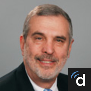 Arnold Berlin, MD, General Surgery, Bronx, NY, Montefiore Medical Center