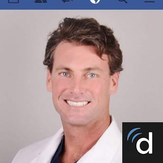 Brant Sanders, MD, Emergency Medicine, Bremen, IN, Terre Haute Regional Hospital
