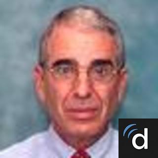 Paul Gluck, MD, Obstetrics & Gynecology, Key Biscayne, FL